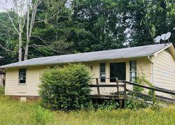 Retford Rd, Coeburn, VA Foreclosure Home