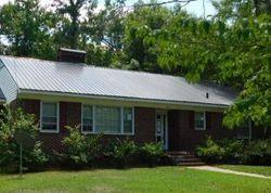 Frances Pl, Kinston, NC Foreclosure Home