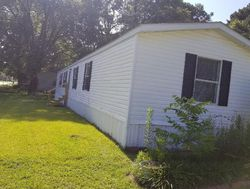 S Knox St, Dermott, AR Foreclosure Home