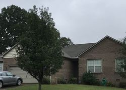 Compass Hill Cir, Toney