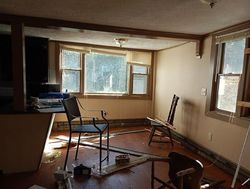 Winthrop Rd, Readfield, ME Foreclosure Home