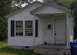 Graham St, Portsmouth, VA Foreclosure Home