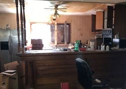 Us Highway 45, Bear Creek, WI Foreclosure Home