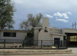 Austin Ave, Grants, NM Foreclosure Home