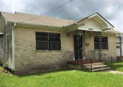Court St, Plaquemine, LA Foreclosure Home