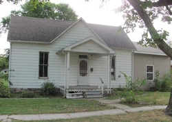 2nd St, Carrollton, IL Foreclosure Home