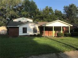Conti Ln, Montgomery, AL Foreclosure Home