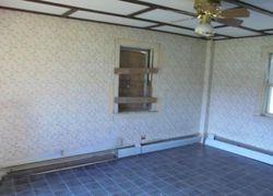 Smithfield Rd, Norridgewock, ME Foreclosure Home