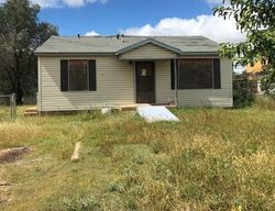 N Lea St, Clovis, NM Foreclosure Home