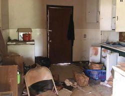 N Lea St, Clovis, NM Foreclosure Home