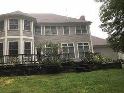 Framingham #28832050 Foreclosed Homes