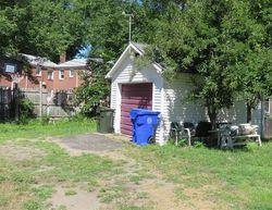 Lawrence St, East Hartford
