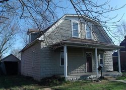 W Madison Ave, Owensville, MO Foreclosure Home