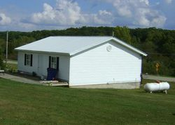 Bowling Green #28832119 Foreclosed Homes
