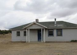 Road 5075, Bloomfield, NM Foreclosure Home