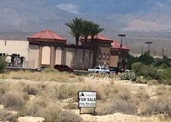 E Calvada Blvd, Pahrump, NV Foreclosure Home