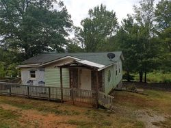 Carswell Rd, Valdese, NC Foreclosure Home