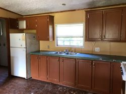 Hog Wallow Rd, Nathalie, VA Foreclosure Home