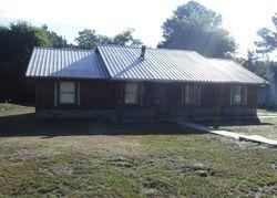 County Road 4560, Winnsboro