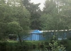 R Pl, Ocean Park, WA Foreclosure Home