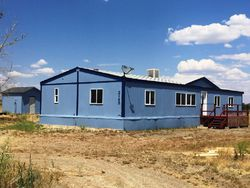 Winnemucca #28832253 Foreclosed Homes