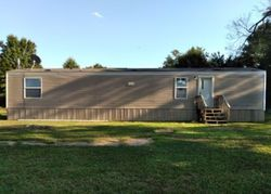 Zent Rd, Brinkley, AR Foreclosure Home