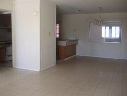 W 8th St, Ajo, AZ Foreclosure Home