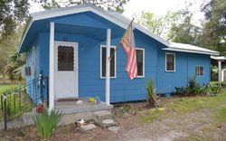 Park St Se, Live Oak, FL Foreclosure Home