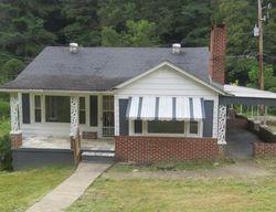 Birchfield Rd, Pound, VA Foreclosure Home