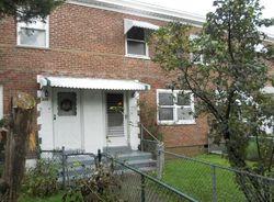 Court D Bldg 48, Bridgeport, CT Foreclosure Home