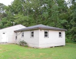 Hosier Rd # A, Suffolk, VA Foreclosure Home