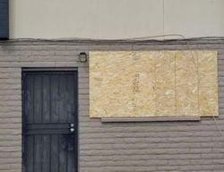 N 44th Ave Apt 6, Glendale, AZ Foreclosure Home