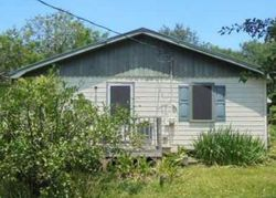 Saint Julien Dr, Eunice, LA Foreclosure Home
