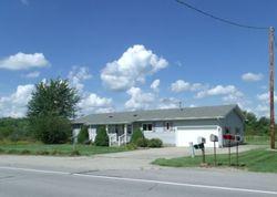 State Road 1, Hamilton