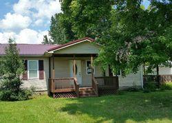 Highway 250, Calhoun, KY Foreclosure Home