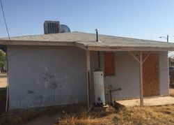 S Elliot Ave, Casa Grande, AZ Foreclosure Home