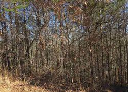 Rock Creek Trl, Toccoa, GA Foreclosure Home