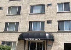 S Harlem Ave Apt 30, Berwyn