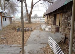 W Maple Ave, Bloomfield, NM Foreclosure Home