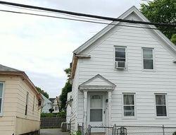Salem St # 276, Lawrence