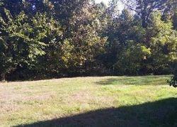 Crabapple Ln, Amherst, VA Foreclosure Home