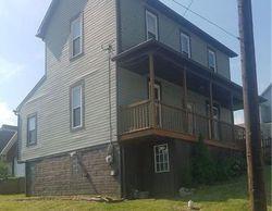 Waynesburg #28832804 Foreclosed Homes