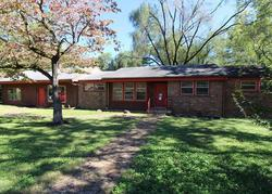 Memorial Pkwy Nw, Huntsville, AL Foreclosure Home