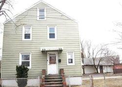 W Madison St, Paulsboro, NJ Foreclosure Home