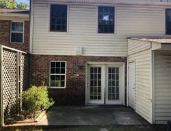 Cambout St, Columbia, SC Foreclosure Home
