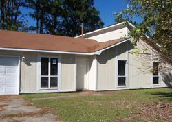 Graystone Rd, Fayetteville, NC Foreclosure Home