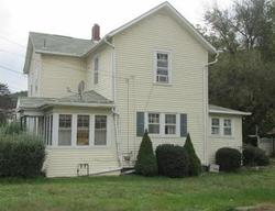 Grant St, Franklin, PA Foreclosure Home