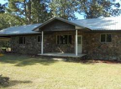 Monk Rd, White Hall, AR Foreclosure Home