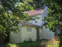 Kansas Rd, Camden, NJ Foreclosure Home