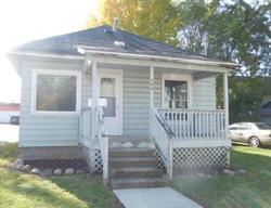 Norman St, Lansing, MI Foreclosure Home